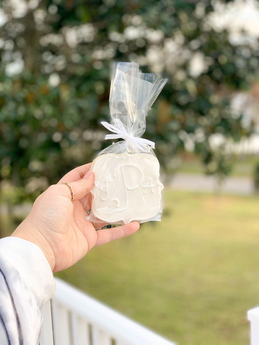 how to have a safe covid wedding