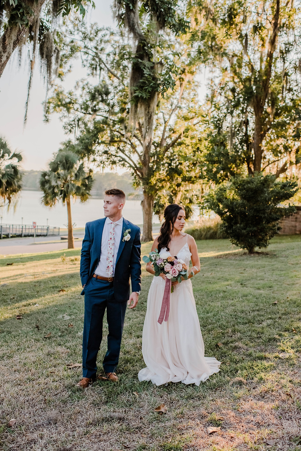Elopement Packages Near Me