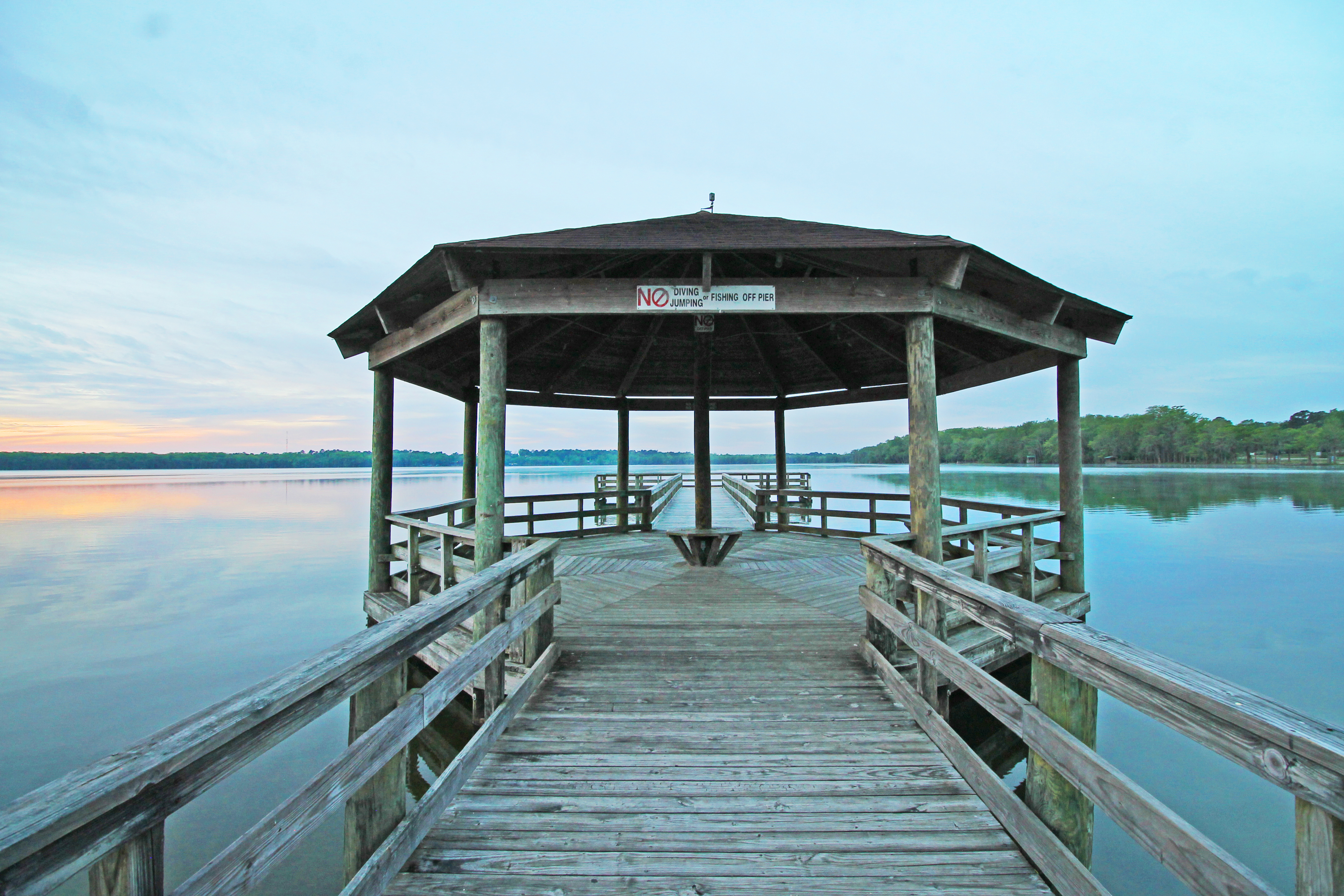 Lake Jackson (55)