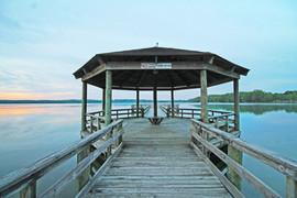 Lake Jackson (55).jpg