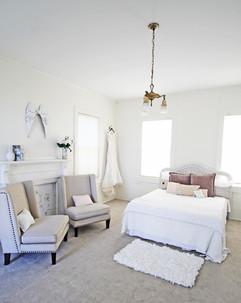 bridal suite web.jpg