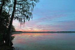 lake6