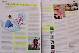 Artikel über mich im Familienmagazin TIPI.jpg