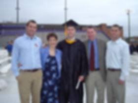 Family Graduation photo 5.5.07.jpg