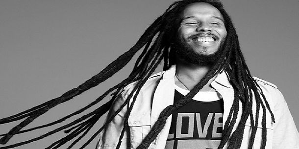 Ziggy-Marley-Long-Dreadlocks-2.jpg