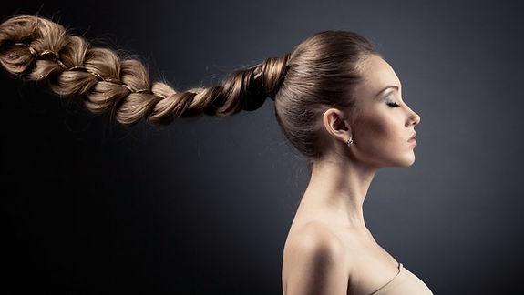 femme-longs-cheveux-tresses.jpg