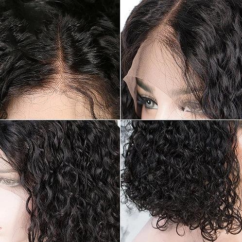 """Deep Wave wig10"""""""