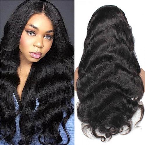 "Wigs wave 20"""