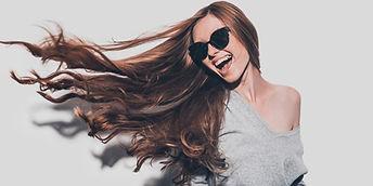 femme-cheveux-longs-lunettes.jpg