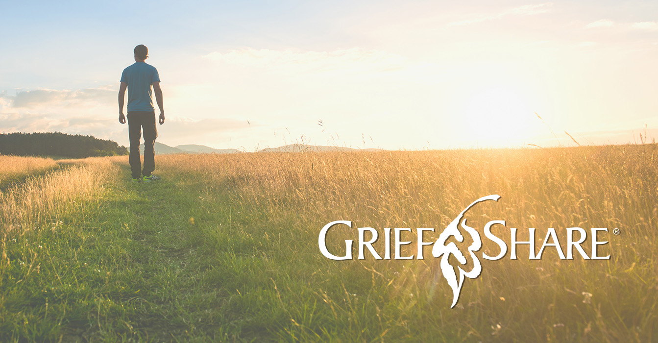 Griefshare-Website-Background-Image