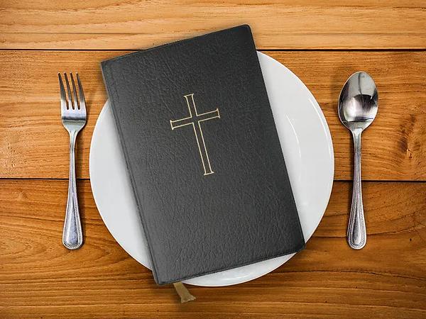 01-Bible-food-eat-plate_credit-none.webp