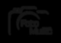FotoMuzic_logo_krivulje.png