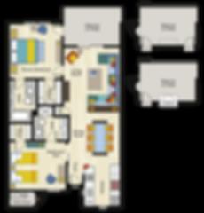 PP Floor Plan.png