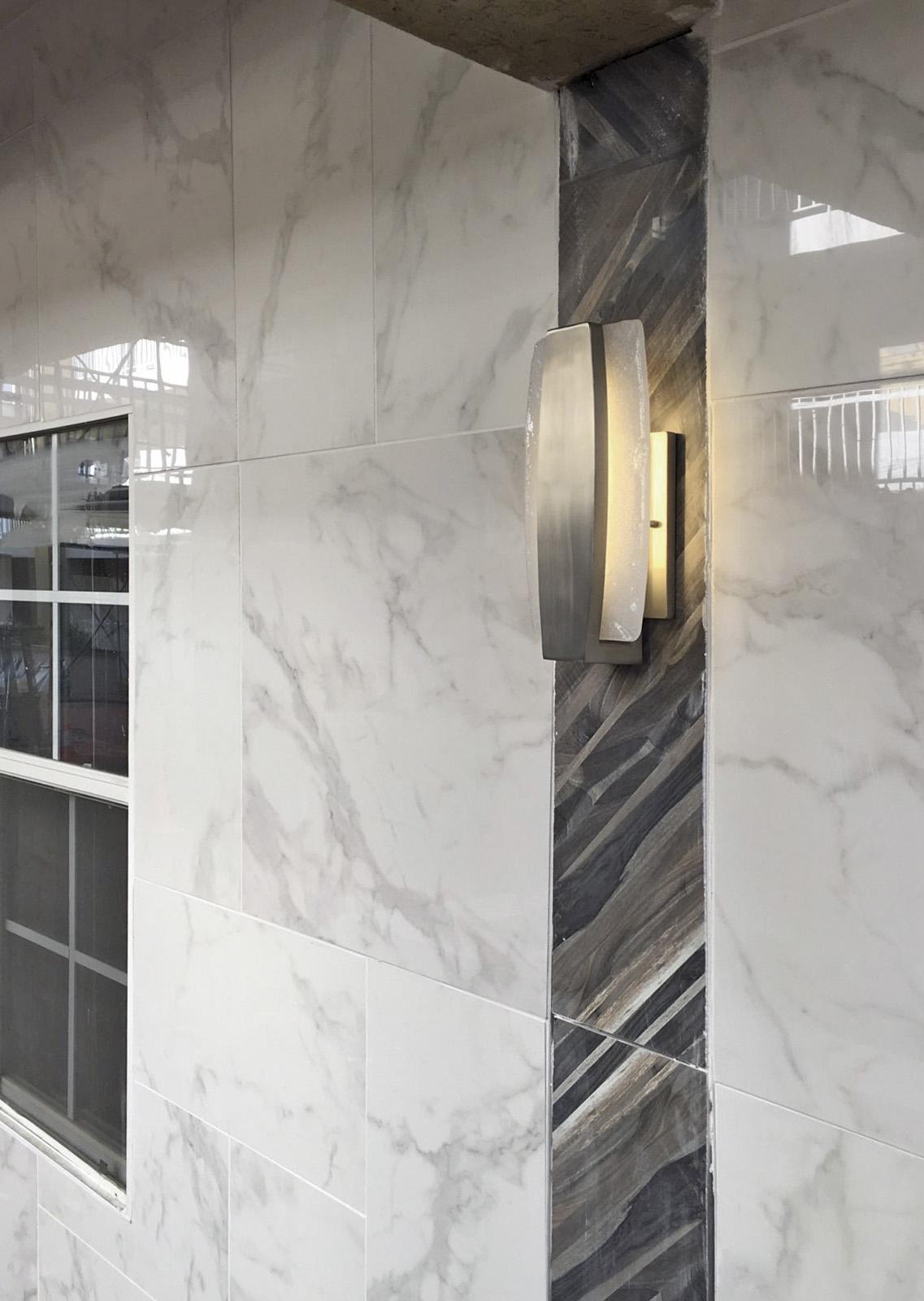 exterior marble.jpg