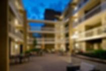 Evening Courtyard 2.jpg