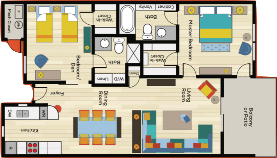 Floor Plan 3.png