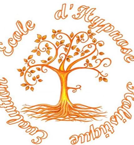 logo EHHE.jpg