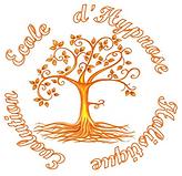 logo EHHE.png