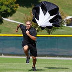 Novedades en entrenamiento deportivo