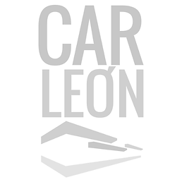 Centro de Alto Rendimiento Deportivo (CAR) de León