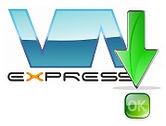 Descargar sofware de vídeo-análisis VA-EXPRESS