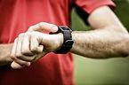 Cuantificación y control de las cargas de entrenamiento