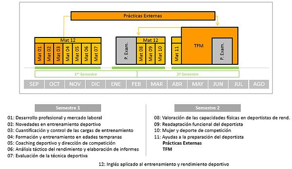 Cronograma_2020-21.png