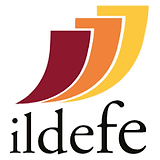 ILDEFE.png