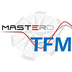 TFM.png