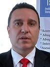 Javier Rodríguez Ten