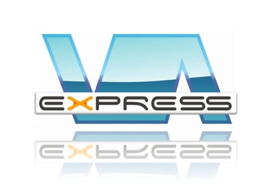 Software VA-Express