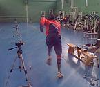 Valoración de las capacidades físicas en deportistas de rendimiento