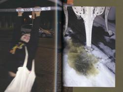magazine.2003 copy