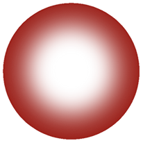 cirkle rood.png