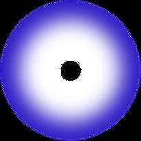 cirkle blauw.png