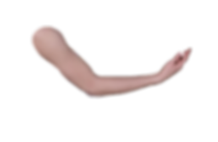 arm 1.png