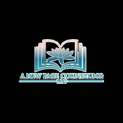 Mock logo 3_edited.png