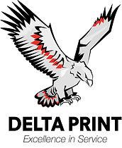 Delta logo 2col July2012.jpg