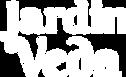 logo_JardinVeda-ver-noir.png