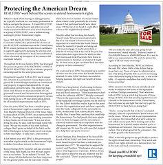 RPAC_American Dream_Final.jpg