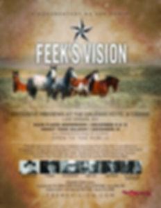 FeeksVision_ExPreviewAd_Public.jpg