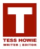 THM_Vert Logo_Red.jpg