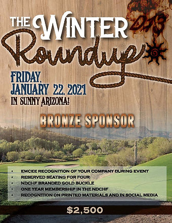 WinterRoundup_SponsorSheet_Bronze.jpg