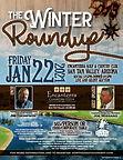 2021 Winter Roundup Flyer.jpg