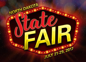ND State Fair.jpg