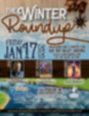 WinterRoundup_8.5x11-01.jpg