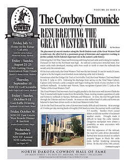 CowboyChronicle_July2020_Cover.jpg