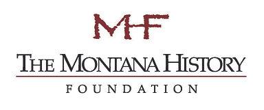 New MHF_Logo.jpg