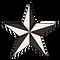 Feeks star artwork.png
