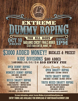 Dummy Roping Flyer.jpg